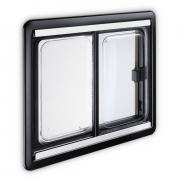 Окно сдвижное Dometic S4 1450x600